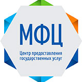 Home credit bank онлайн заявка на кредитную карту оформить